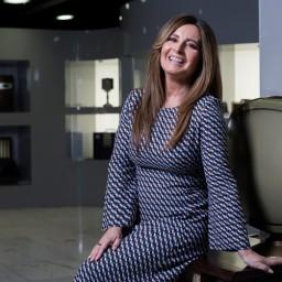 Serenella Andrade imparável: vence SIC e TVI