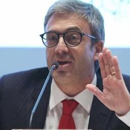 Carlos Daniel regressa à Direcção de informação da RTP