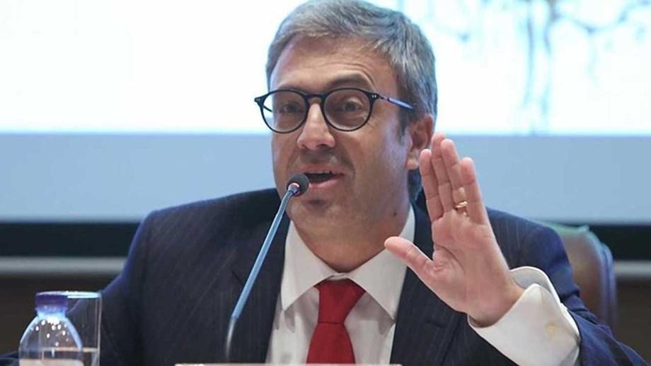 Carlos Daniel regressa à Direcção de informação daRTP