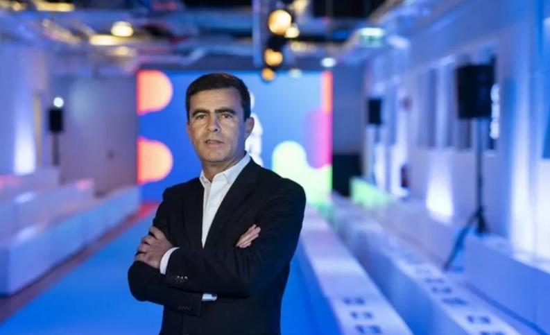 ERC chumba nome de José Fragoso: as razões doRegulador