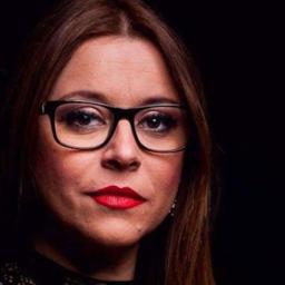 Rita Marrafa de Carvalho fala da saída de Maria Flor Pedroso da RTP | COM AUDIO
