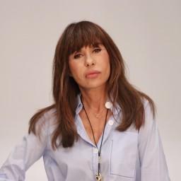 """Manuela Moura Guedes: zangada com a SIC, volta à RTP: """"Estou bem entregue"""""""