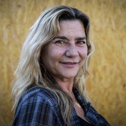 Marina Mota troca SIC pela TVI