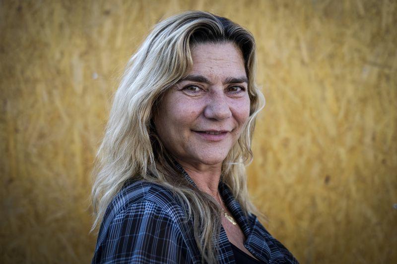 Marina Mota troca SIC pelaTVI