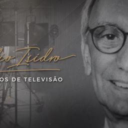 """Gala """"Júlio Isidro – 60 Anos de carreira"""" registou fraca audiência na RTP"""