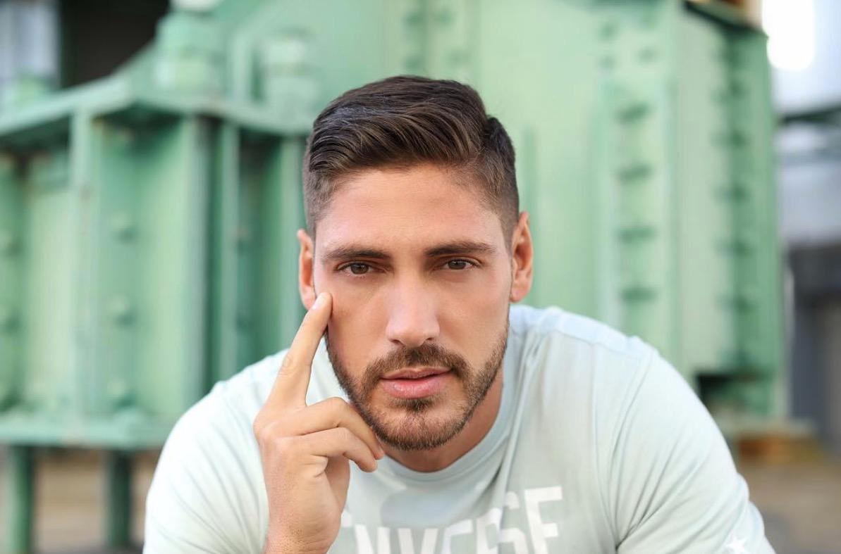 SIC encosta Ângelo Rodrigues à parede por causa do mini realityshow