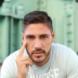 SIC encosta Ângelo Rodrigues à parede por causa do mini reality show