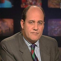 Artur Albarran: a lutar contra o cancro, o jornalista deixou mensagem para 2020