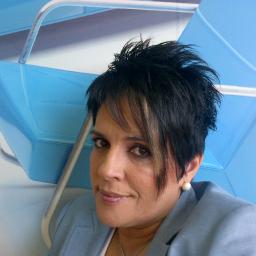 Horóscopo 2020: Cristina Candeias bate recorde de visualizações no Sapo Zen