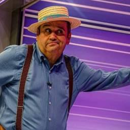"""""""O Preço Certo"""" esmaga SIC e TVI no penúltimo dia do ano de 2019. E ainda: TVI faz SIC tremer"""