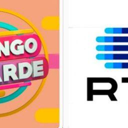 """""""Domingo à Tarde"""" continua a registar fracas audiências na RTP"""