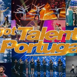 """""""Got Talent Portugal"""" estreia em último lugar"""