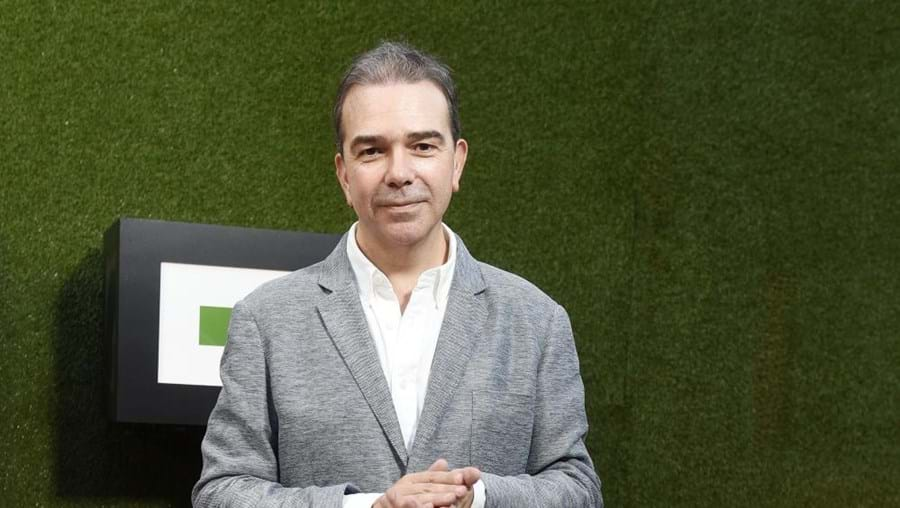 Nuno Santos troca Canal 11 pela TVI e substitui FelipaGarnel