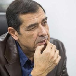 José Eduardo Moniz troca TVI pelo canal brasileiro BAND