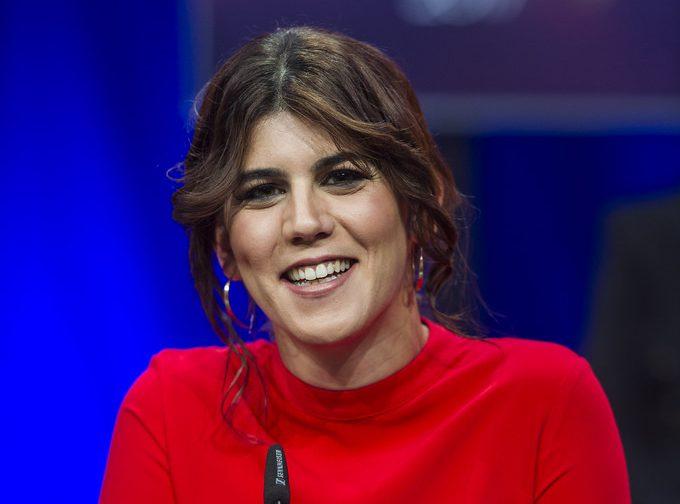 Inês Lopes Gonçalves diz que audiência do´5´ não foi só por causa da CristinaFerreira