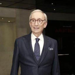 Júlio Isidro deixa crítica à RTP