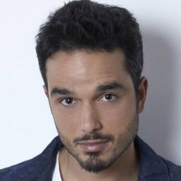 EMOCIONANTE: actor Léo Rosa regressou às telenovelas mas continua a lutar contra o cancro | COM FOTO!