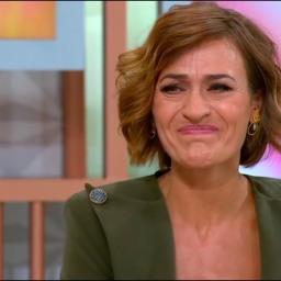 Fátima Lopes renova contrato mas TVI corta-lhe ordenado