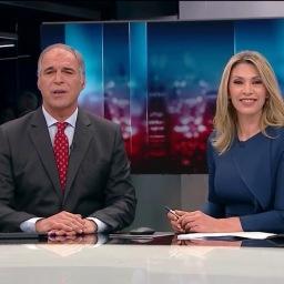 """""""Jornal da Noite"""" da SIC dispara e arrasa RTP e TVI"""