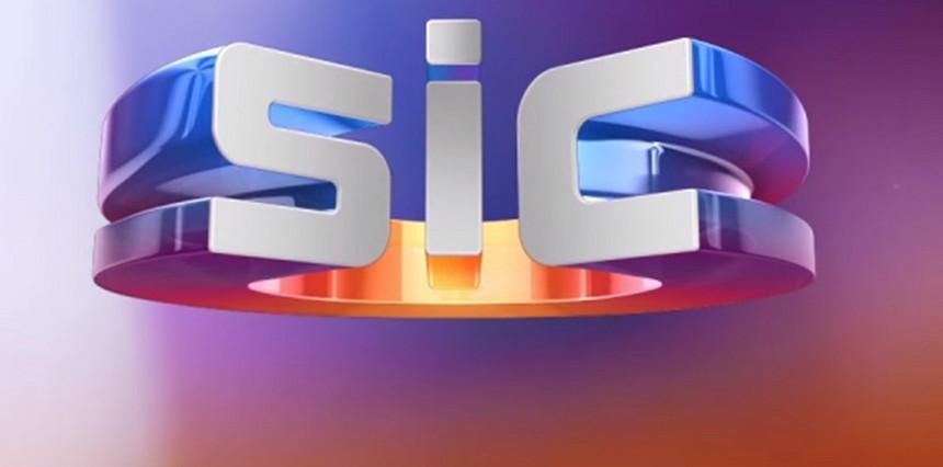 SIC acaba 2019 em último lugar e começa 2020 atrás da RTP1 e daTVI