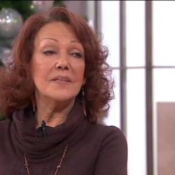 Vera Mónica: 11 anos depois, actriz regressa às telenovelas