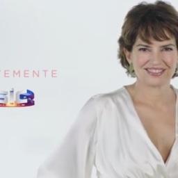 Bárbara Guimarães com novo programa em breve na SIC