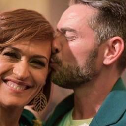Última Hora: Fátima Lopes reage à contratação de Cláudio Ramos
