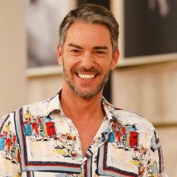 "ÚLTIMA HORA: Cláudio Ramos vai apresentar o ""Big Brother 2020"" na TVI"
