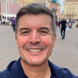 João Baião é aposta da RTP para horário nobre