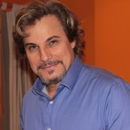 Edson Celulari: depois do cancro, actor enfrenta demissão na TV Globo