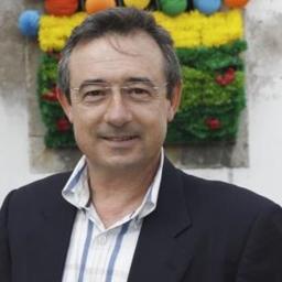 Luís Aleluia chamado pela SIC