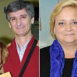 Lícinio França: irmã do actor acusa Noémia Costa e filha