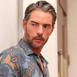 Cláudio Ramos vai receber, por mês, uma fortuna na TVI