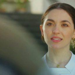"""""""Quer o Destino"""": novela da TVI vence programa de Manzarra da SIC"""