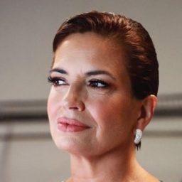 SUSPENSO: programa de Bárbara Guimarães na SIC termina no próximo domingo