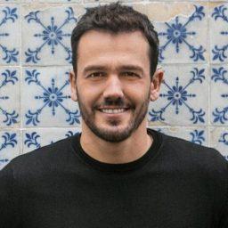 Pedro Teixeira sentiu-se mal e abandonou gravações da TVI em Espanha