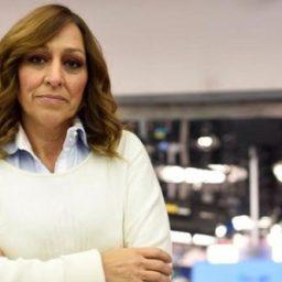 ÚLTIMA HORA: TVI suspende reportagem de Ana Leal sobre  o SNS e as falhas graves no combate à Covid-19