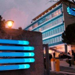 RTP: ex-director da informação da TVI quer ser Presidente da RTP