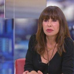 Polémica na TVI: Manuela Moura Guedes reage à suspensação da reportagem de Ana Leal