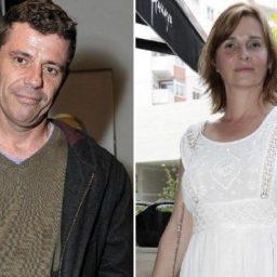 Manuel Wiborg: actor reage às acusações de violência doméstica