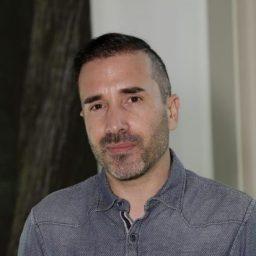Marco Horácio trocou a SIC pela TVI
