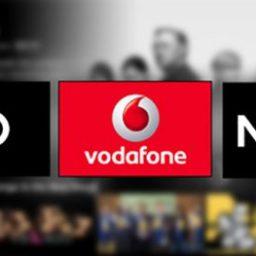 MEO, NOS e Vodafone  com ofertas para todos os clientes