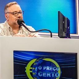 COVID-19: Miguel Vital faz apelo