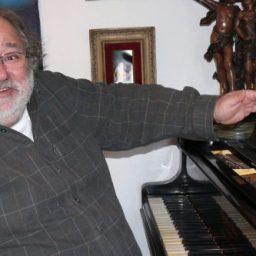 Marcelo Rebelo de Sousa já telefonou a Pedro Barroso