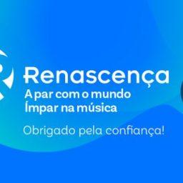 RR: Renascença é a rádio em que os portugueses mais confiam