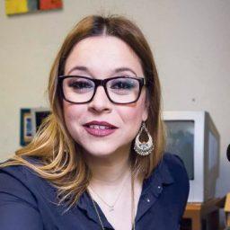Rita Marrafa de Carvalho canta música sobre o novo Coronavírus | COM VÍDEO!