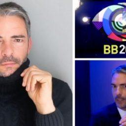 Estreia do BBZoom faz TVI subir audiências ao domingo