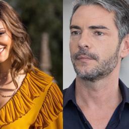 AUDIÊNCIAS: Cláudio Ramos VS Andreia Rodrigues