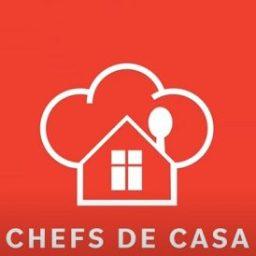 """""""Chefs em Casa"""" estreia na RTP1"""