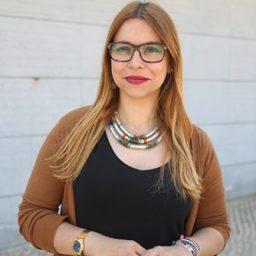 Rita Marrafa de Carvalho reage à derrota de Cristina Ferreira